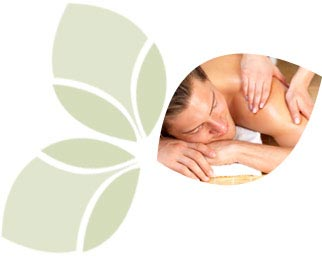 Trigger Point Massage Therapy Des Moines