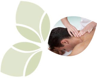 Sports Massage Des Moines